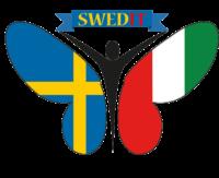 Swedit